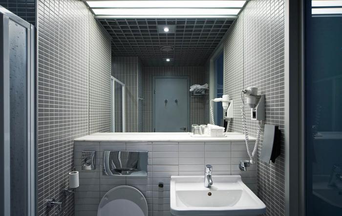 Was gehört zu einem schönen Badezimmer